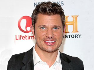 Nick Lachey Is Returning to Music!