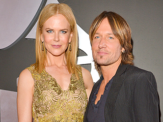 Keith Urban: We Are in 'Deep Grief' over the Death of Nicole's Dad