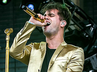 Panic! At the Disco Perfectly Cover Queen's 'Bohemian Rhapsody' (VIDEO)