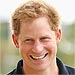 Are Prince Harry and Cressida