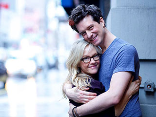 Rachael Harris Is Engaged – Thanks to Neil Patrick Harris? | Rachel Harris