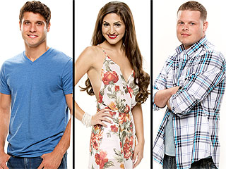 Big Brother Has a New Champ! Find Out Who Won Season 16