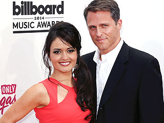 Danica McKellar on Engagement: 'I'm the Happiest I've Ever Been' | Danica McKellar
