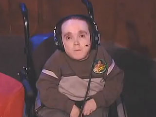 Howard Stern on Eric 'The Actor's' Passing: 'I Never Thought the Day Would Come'