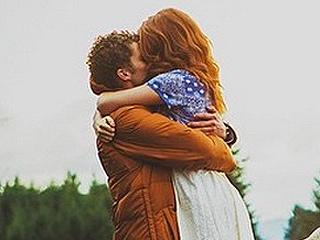 Little People, Big World's Jeremy Roloff Is Married!