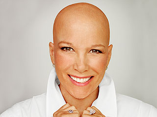 Why Joan Lunden Chose Chemotherapy Before Surgery