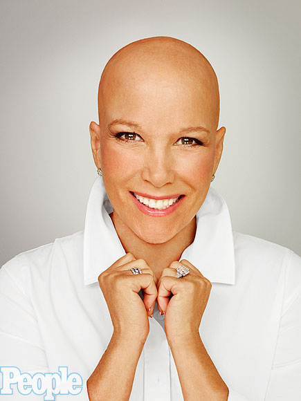 Joan Lunden's Cancer Treatment: Why She Chose Chemotherapy Before Surgery