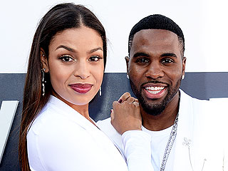 Jason Derulo: 'Pressures of Marriage' Led to My Breakup
