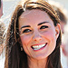 Ailing Kate Feeling 'So-So,' Prince Will