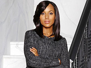 Scandal Recap: Olivia Pope Is Back, and Ready to Help Her President   Kerry Washington
