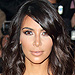 Kim Kardashian Nude Photos Leak Online: Report