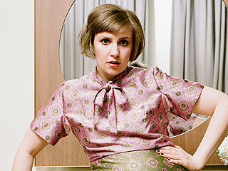 Lena Dunham: 'I Really Messed Myself Up' Trying to Lose Weight