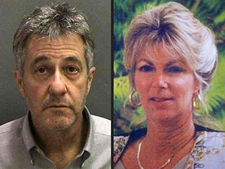 Husband Convicted of Murdering Wife with Lethal Injection of Nicotine