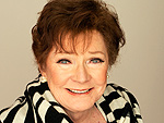 Cape Fear Actress Polly Bergen Has Died at 84