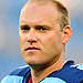Rob Bironas, Ex-Titans Kicker & Terry Bradshaw's Son-in-Law, Killed in Car Crash