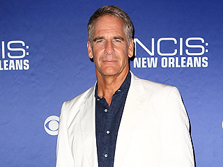 5 Things to Know About NCIS: New Orleans Star Scott Bakula