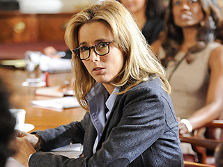 Fall TV Review: Madam Secretary Is a Top-Notch New Show