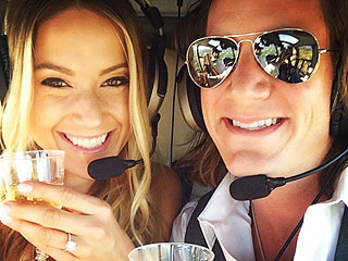 Florida Georgia Line's Tyler Hubbard Is Engaged