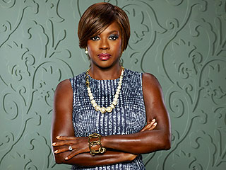 REVIEW: How to Get Away with Murder May Be Fall's Best New Show