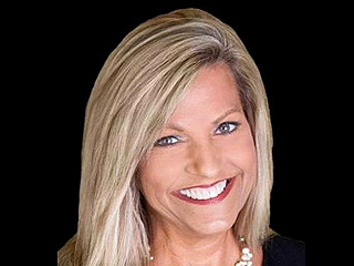 Body of Missing Arkansas Realtor Is Found