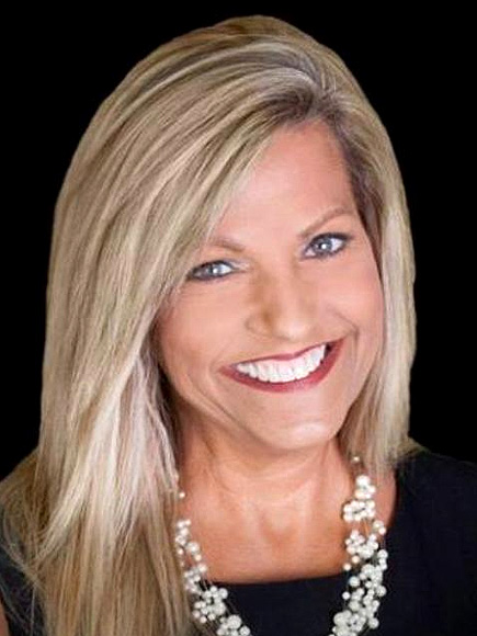 Arkansas Realtor Vanishes After Showing a Home; Person of Interest Arrested