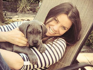 Terminally Ill Brittany Maynard to Palliative Care Doctor: Quit Talking About Me