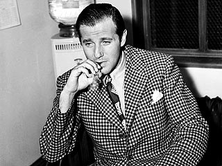 Has Bugsy Siegel's 1947 Murder Finally Been Solved?