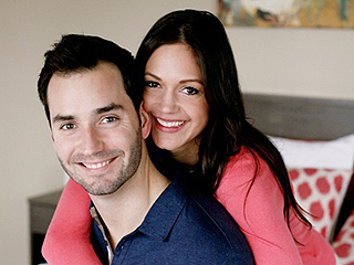 Inside Bachelorette Desiree & Chris's Engagement Bliss – and Their Home!
