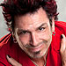 Big Brother Winner Dick Donato: 'I Am H