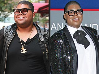 E.J. Johnson Loses 50 Lbs. Since Undergoing Gastric Sleeve Surgery