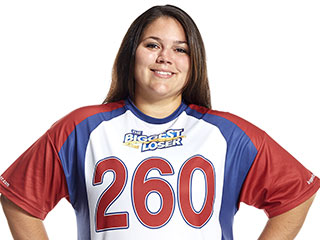 Biggest Loser's Emmy Lou Munoz: How I Got My Family to Eat Healthy