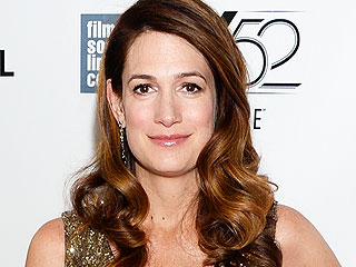 5 Things You Need to Know About Gone Girl Author Gillian Flynn