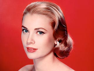 How Princess Grace Made Childhood 'Not Palace-y' for Her Children