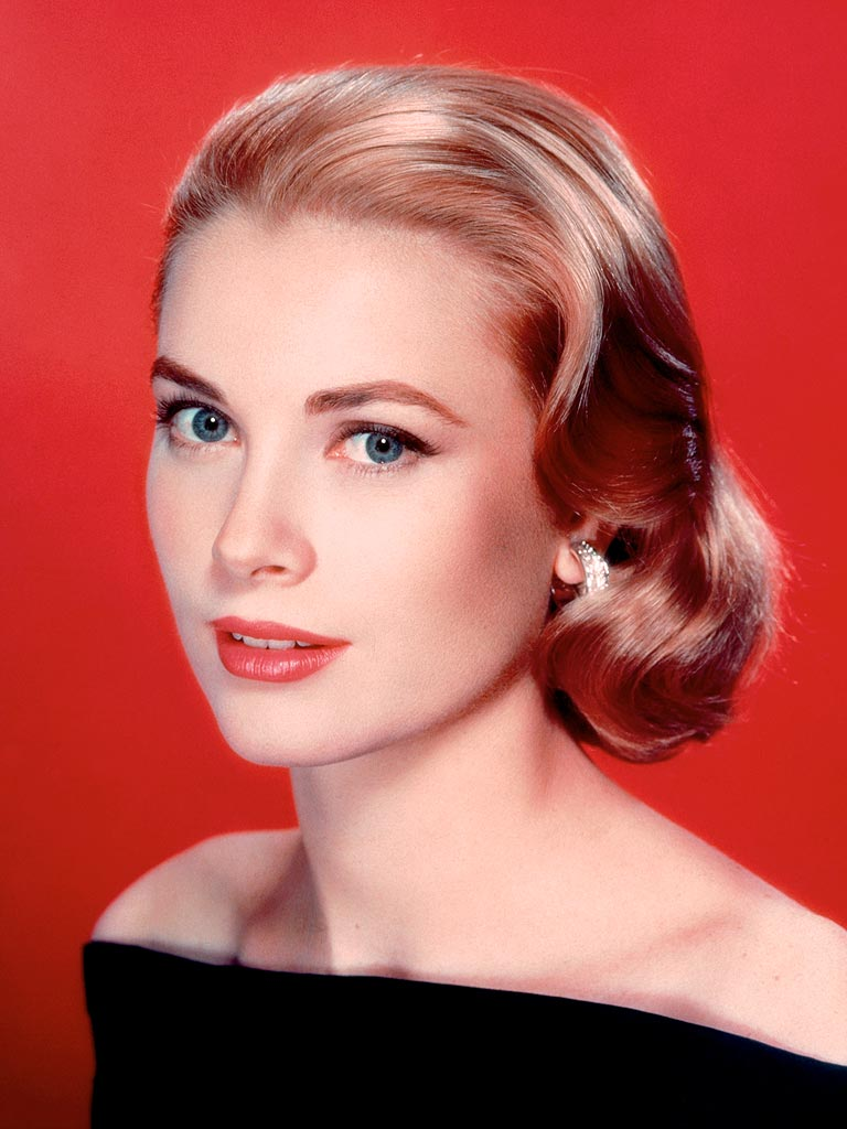 grace-kelly-768 jpg