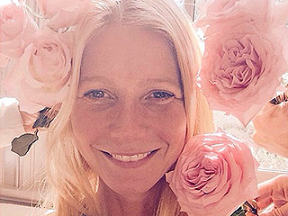 Gwyneth Paltrow Makes Fun of Herself on Web Therapy (VIDEO) | Gwyneth Paltrow