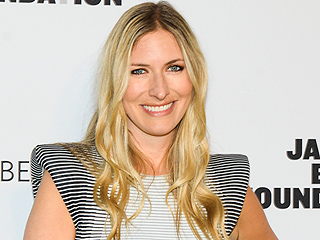Holly Williams Welcomes a Daughter