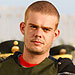 Convicted Killer Joran van der Sloot Becomes a Father