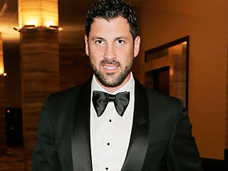 How Does Maksim Chmerkovskiy Feel About Jennifer Lopez?