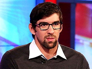 Michael Phelps Suspended for 6 Months After DUI Arrest | Michael Phelps