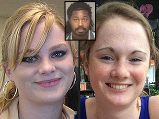 Mom of Murdered Girl Warns of 'Serial Predator' as Hannah Graham Search Continues