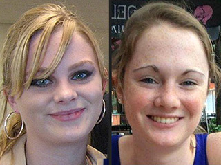 Evidence Links Hannah Graham Suspect to Murdered Virginia Tech Student