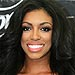 Porsha Williams Drops to a Recurring Role as