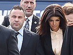 Why Teresa and Joe Giudice Are Being Sent to Jail
