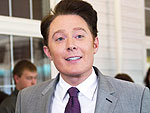 Clay Aiken Calls Congress the 'Most Embarrassing Reality Show' During Debate