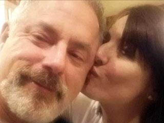 Indiana Doctor Kills His Wife and Himself on Wedding Night