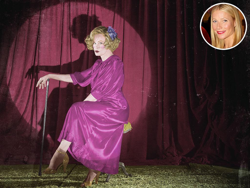 American Horror Story: Freak Show: Ryan Murphy