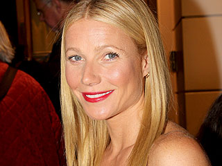 Is Gwyneth Paltrow Heading to American Horror Story?