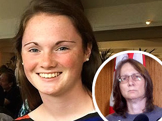 Body Found in Search for Missing UVA Student Hannah Graham