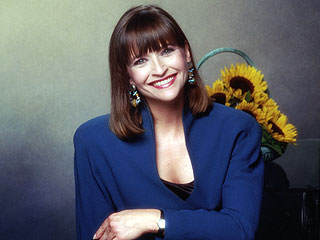 Saturday Night Live's Jan Hooks Has Died at 57