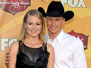 Ty Murray on Jewel: 'We Are in a Really Good Spot'